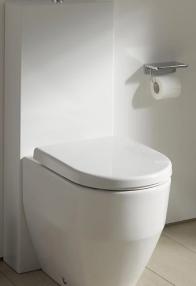 Laufen Bathrooms Toilet.png