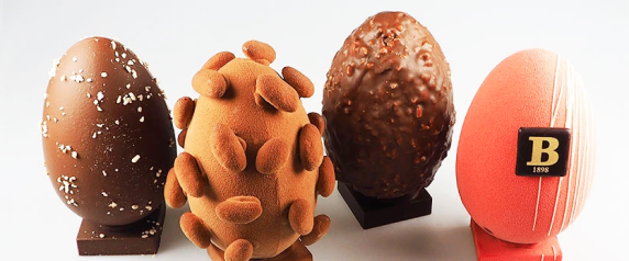 Beschle Swiss Chocolate Eggs.png