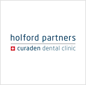 Holford Partners Logo.png