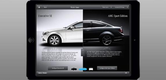 Design Blattler Ltd Compare Car.png
