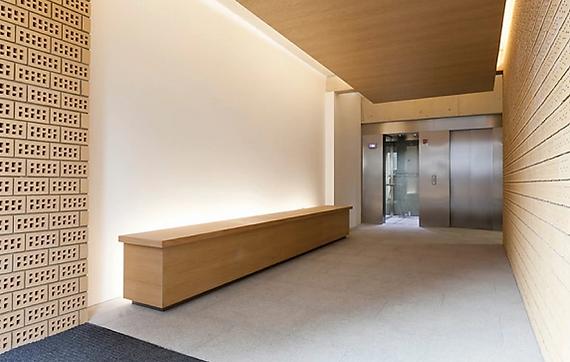 Kronig Designs Elevator.png