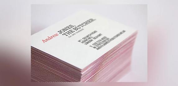 Design UK Blattler Business cards.png