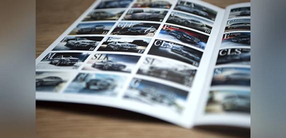 Swiss Design Blattler Ltd Collage.png