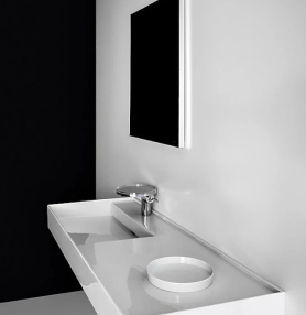 Laufen Bathrooms Black And White 2.png