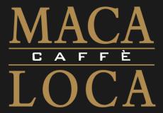 MACA-LOCA