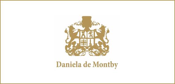 Daniela de Montby Logo