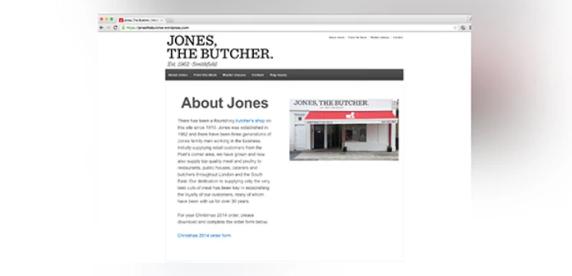 Swiss Design UK Blattler Ltd Website.png