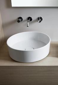 Laufen Bathrooms Original Sink.png