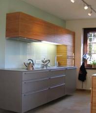 Haag Interiors Kitchen 3.png