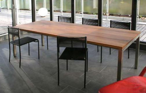 Haag Interiors Table And Chairs 2.png