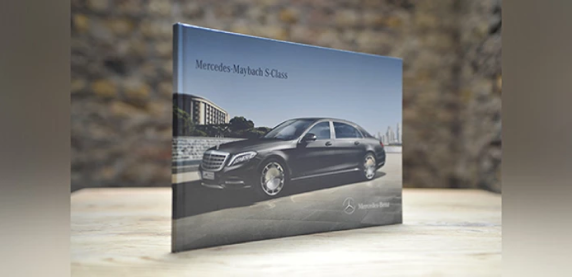 Swiss Design Blattler Book Mercedes.png
