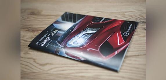 Swiss Design Blattler Book Mercedes2.png