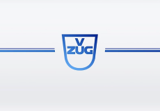 V-Zug - Swiss Perfection for your Home