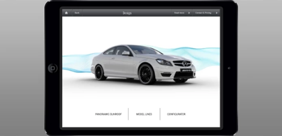 Swiss Design Blattler Ltd Modern Car.png