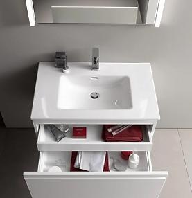 Laufen Bathrooms Design Sink 3.png