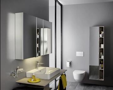 Laufen Bathrooms Design High-quality.png