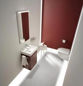 Laufen Bathrooms Design 4.png