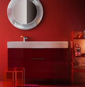 Laufen Bathrooms Unique Design.png