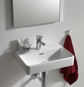 Laufen Bathrooms Design Sink.png