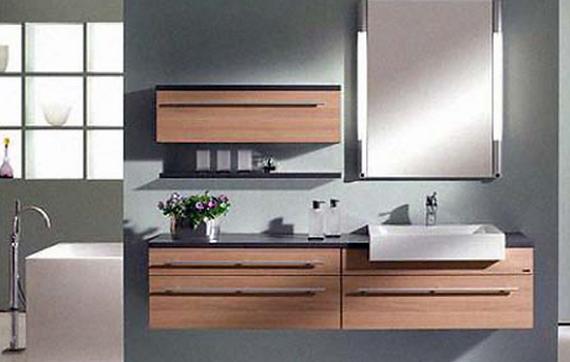 Haag Interiors Kitchen.png