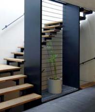 Haag Interiors Upstairs.png