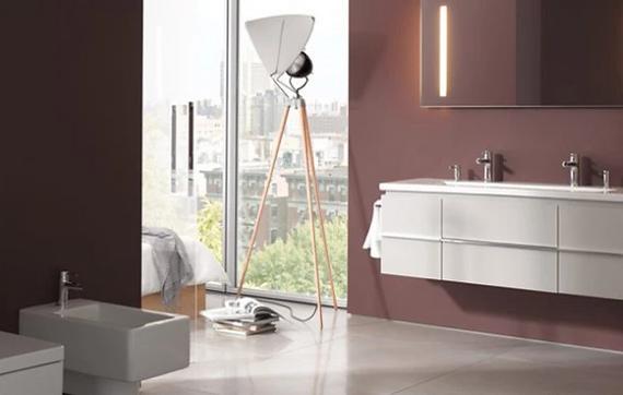 Laufen Bathrooms Design Luxury.png