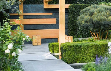 Auderset Fischer Design Garden 2.png