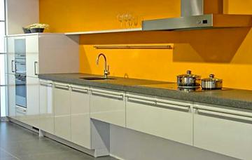 Haag Interiors Kitchen 4.png