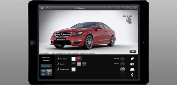 Swiss Design UK Blattler Ltd Car 4.png