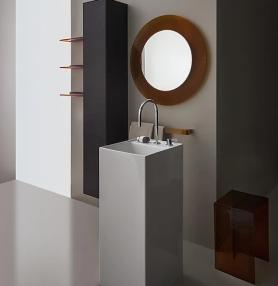 Laufen Bathrooms High Sink.png