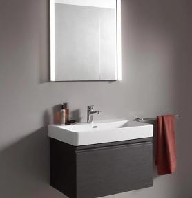 Laufen Bathrooms Design Sink 4.png