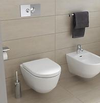 Laufen Bathrooms Design 3.png