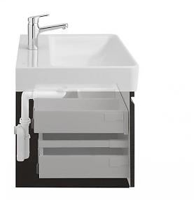Laufen Bathrooms Design Sink Scheme.png