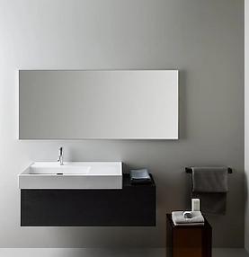 Laufen Bathrooms Big Mirror.png
