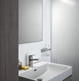 Laufen Bathrooms Design Sink 211.png