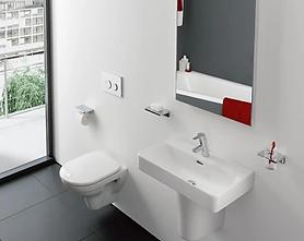 Laufen Bathrooms Design 2.png