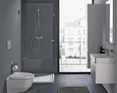 Laufen Bathrooms Shower Cabin.png