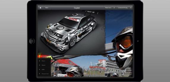Swiss Design Blattler Ltd Sports Car.png