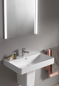 Laufen Bathrooms Design Sink 2.png