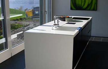 Haag Interiors Kitchen 2.png