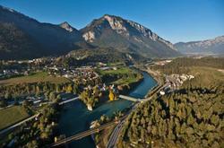 Alpine Wines