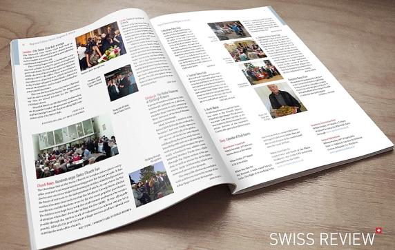 on-IDLE Design SWISSR.png