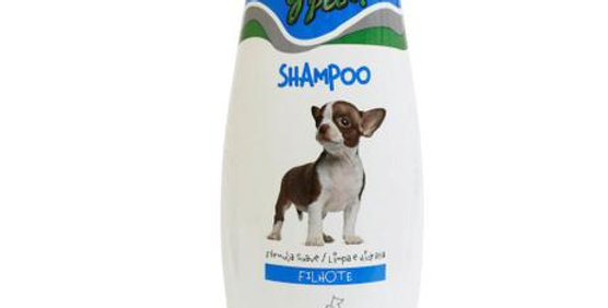 Shampoo Green Pet Cachorro 500ml