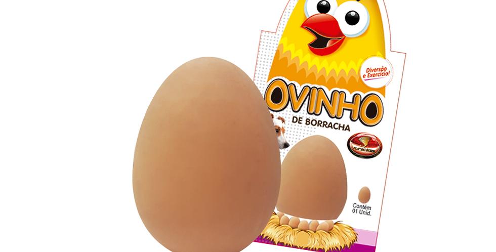 Huevo Furacaopet