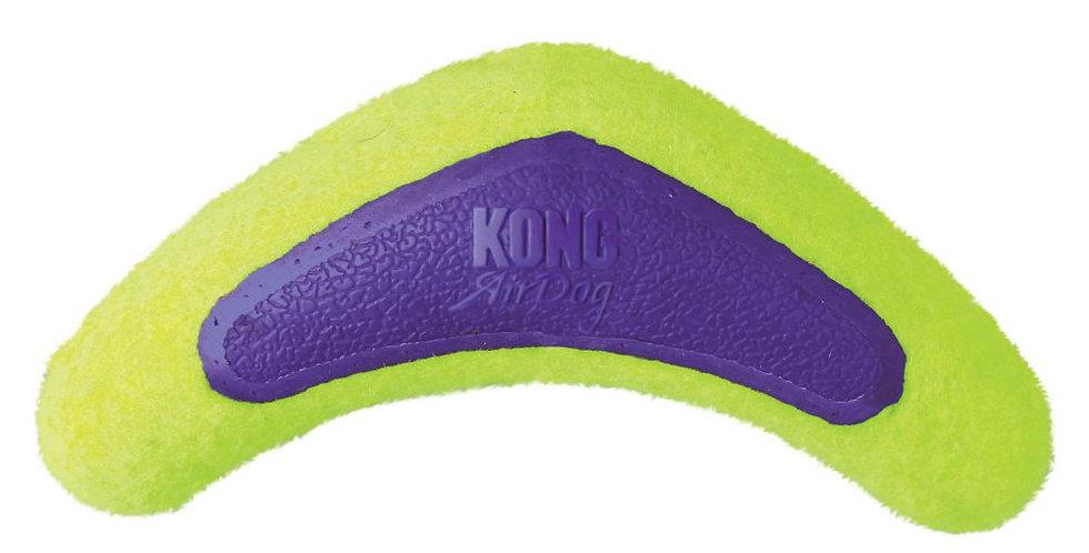 Airdog Squeaker Boomerang
