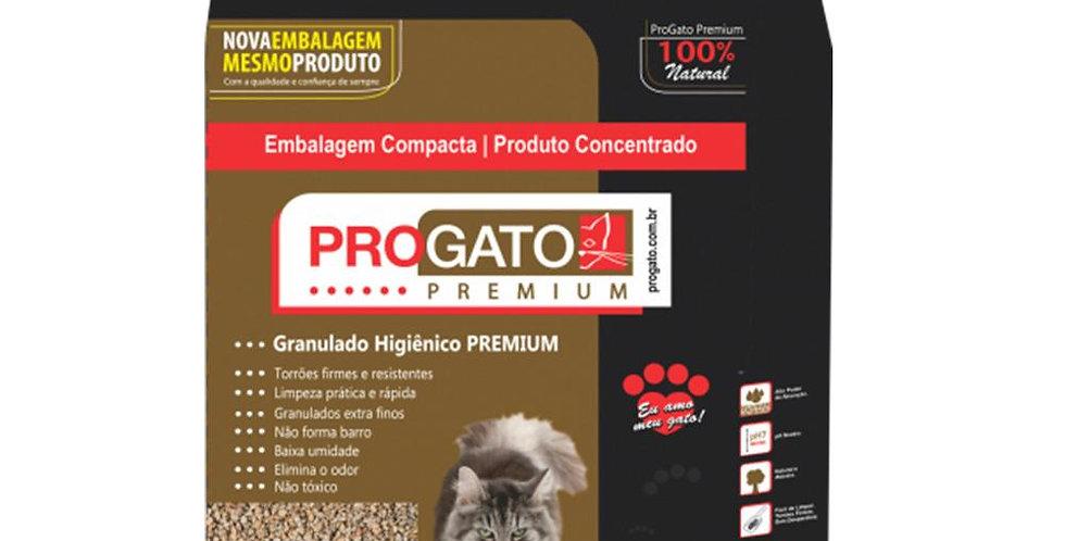 Progato Premium