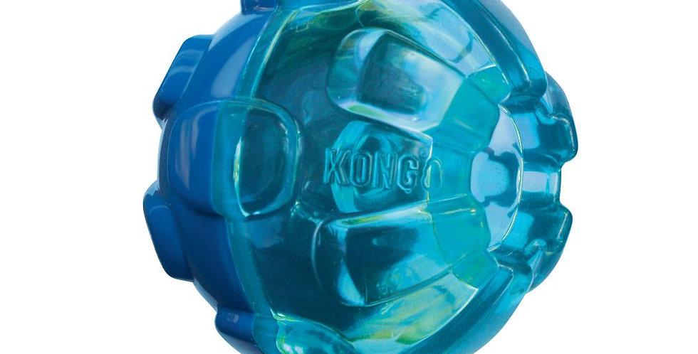 Pelota Rewards Kong