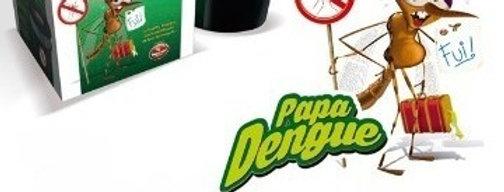 Papa Dengue