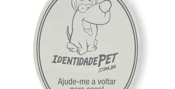 Identidad Pet FuracaoPet