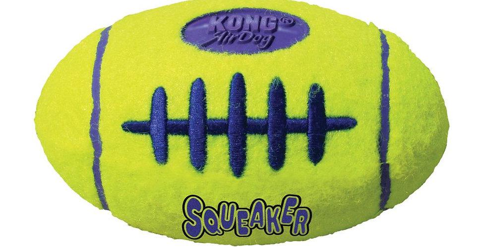 Airdog Squeaker Football